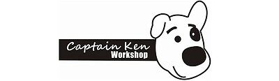 Captain Ken Workshop