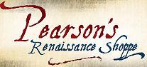 Pearson's Renaissance Store