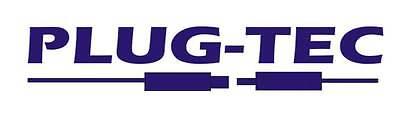 PLUG-TEC