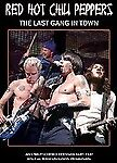 Red-Hot-Chili-Peppers-The-Last-Gang-In-Town-DVD-2004