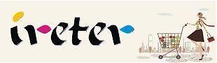 ireter123