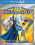 Megamind-Blu-ray-DVD-2011-2-Disc-Set-3D-Blu-ray-DVD-2011