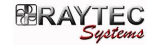 Raytec Systems