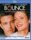 Bounce (Blu-ray Disc, 2012)