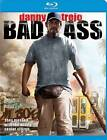 Bad Ass (Blu-ray Disc, 2012)