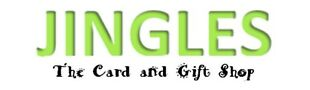 Jingles Cards and Gifts