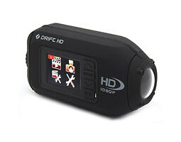 Drift-Innovation-HD-Ghost-256-MB-Camcorder-Black