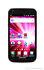 Samsung Galaxy S II LTE Skyrocket SGH-I727R - 16GB - Black (Unlocked) Smartphone