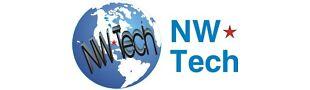 NWEB Tech