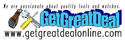 GETGREATDEAL