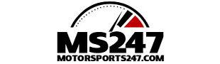 Motorsports247