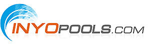 Inyo Pool Products