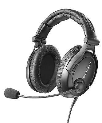 Einkaufsratgeber für USB- und Wireless-Headsets für PC und Mac
