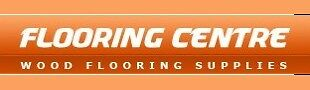 Flooring Supplies Centre London