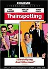 Trainspotting (DVD, 2004, 2-Disc Set, Collector's Editon)