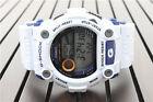 Casio G-Shock G-SHOCK Men's Wristwatches