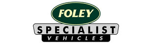 Foley Landrover Parts