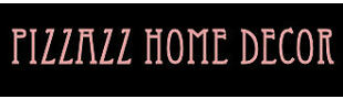 Pizzazz Home Decor
