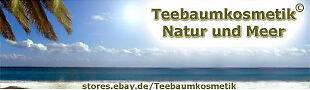 Teebaumkosmetik Berlin