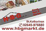 hbg-fachmarkt
