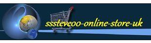 sssteve00-online-store
