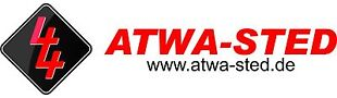 ATWA-STED