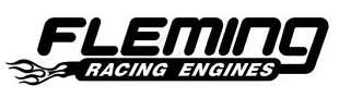 Fleming Motorsports