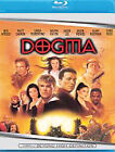 Dogma (Blu-ray Disc, 2008, Canadian)