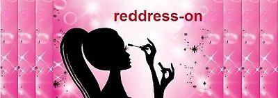 reddress-on