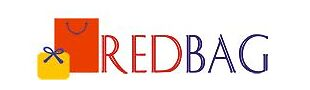 RedBagStore