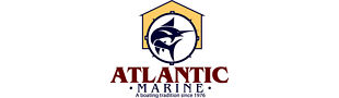 Atlantic Marine Sales
