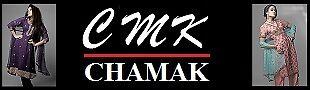 chamakuk