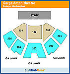 2-BRUNO-MARS-TICKETS-GEORGE-GORGE-AMPHITHEATRE-8-9-SEC-203