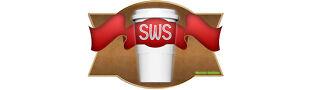 SWS-Gastro