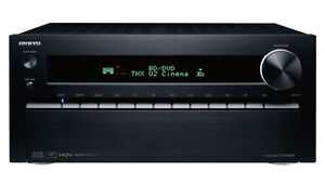 TX-NR3009-THX-Ultra2-Plus-Certified-3-D-Ready-9-2Ch-Network-Receiver-TXNR3009