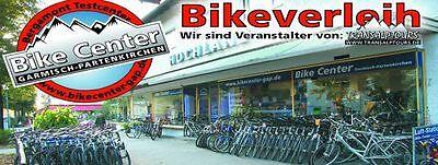 bikecenter-garmisch