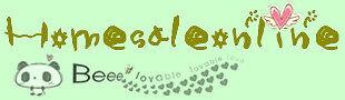homesale_online2013