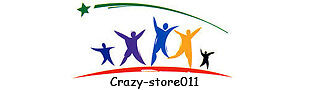 crazy-store011