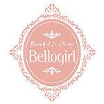 bello-girl