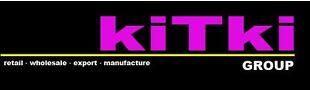 kiTki Group Store