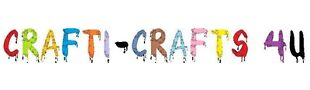 crafti-crafts 4u