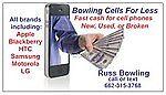 bowling0729
