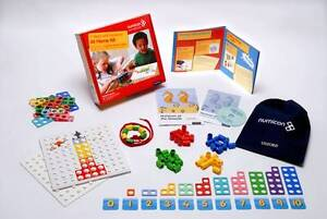 Numicon-First-Step-Numicon-at-Home-Book-Bundle-Kit-aa-vv