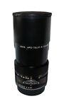 Leica  Apo-Telyt-R 180 mm   F/3.4  Lens For Leica