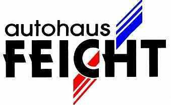 Autohaus Feicht GmbH