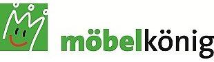 Moebel-Koenig