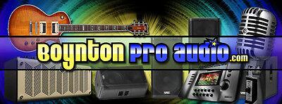 boynton_studio