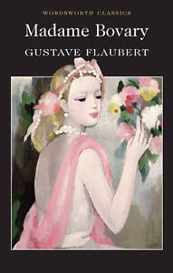 Madame-Bovary-by-Gustave-Flaubert-Paperback-1993-9781853260780