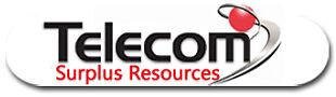 Telecom Surplus Resources