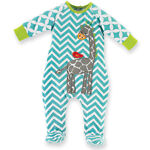 Baby Boy Sleepwear Buying Guide